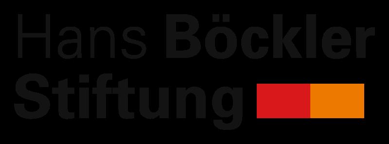 http://hrvatskifokus-2021.ga/wp-content/uploads/2015/09/HBS-Logo.jpg